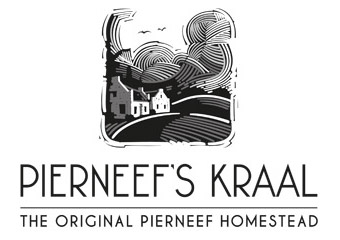 Capital Singers Partner, Pierneef's Kraal City Escape