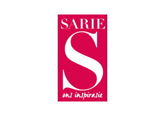 Capital Singers Partner, Sarie